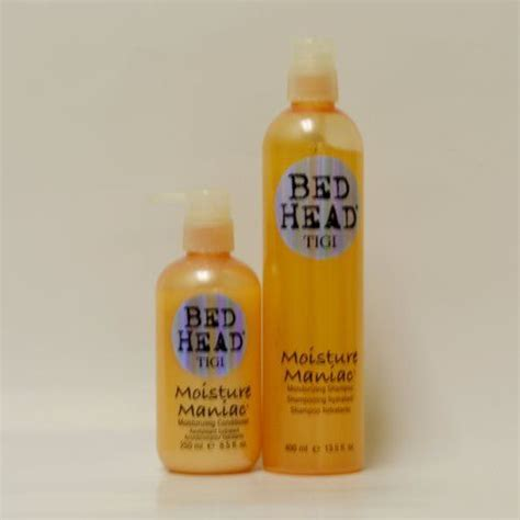 bed head moisture maniac 17 best images about beauty hair care on pinterest super natural styling tools