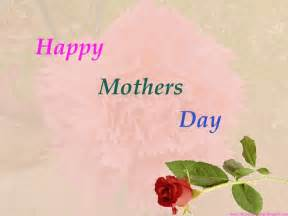 happy mothers day greetings 2013