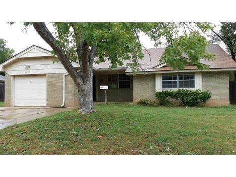 norman oklahoma reo homes foreclosures in norman