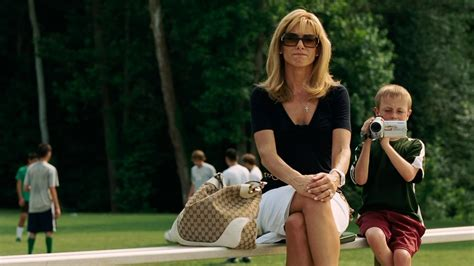 themes in the film the blind side movie the blind side sandra bullock wallpaper 1920x1080