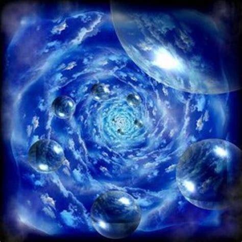 fotos de alaniso seres de luz gracias guardianes del universo