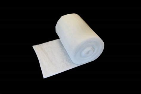 upholstery dacron batting fire retardant dacron polyester upholstery filling wadding