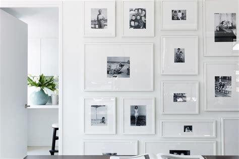 inspirasi kolase foto sebagai ornamen dekorasi jual 12 tips kolase bingkai foto yang membawa kamu bernostalgia