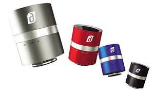 I Mu Magic Audio Device Makes Your Furniture Sing To You by Damson Twist The Portable Speaker That Uses Furniture To