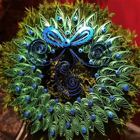 1461 best art of quilling images on pinterest quilling 148 best images about the art of quilling on pinterest