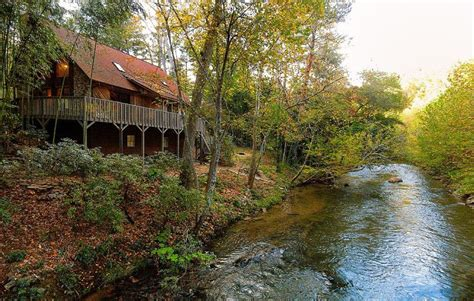 Cabins In Ashville by 1000 Ideas About Asheville Nc Cabin Rentals On