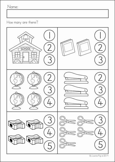 kindergarten activities september 206 best images about september preschool back to school