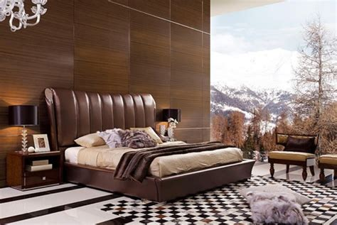 coolest bed ever the best beds designs ever are here interior design