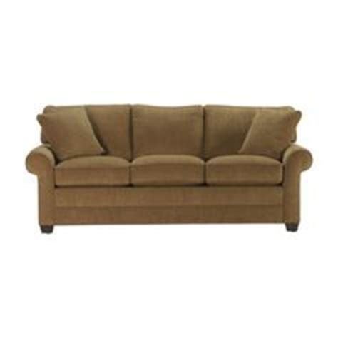1000 images about ethan allen sofas i need more large