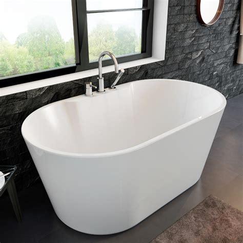 retrofit bathtub retrofit bathtub 28 images advanced surface technology