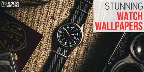 watches wallpaper  downloads    day
