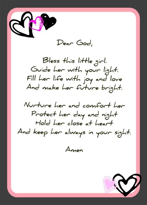 Gift Card Poems - baby shower poem for gift card baby shower diy