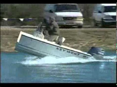 what center console boats are unsinkable distinctive boat imports perth wa beyond unsinkable