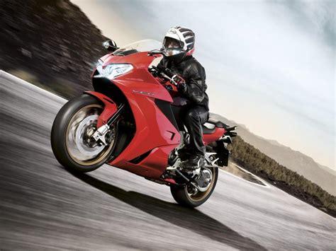 Honda Motorrad Versicherung by Diese Versicherungen Sind Wichtig F 252 R Motorradfahrer Auto