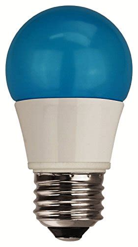 led light bulbs 40 watt equivalent tcp 40 watt equivalent led light bulbs non dimmable