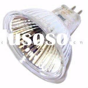 Lu Led Bulb Industri 50w 50w halogen l 12v 50w halogen l 12v 50w manufacturers