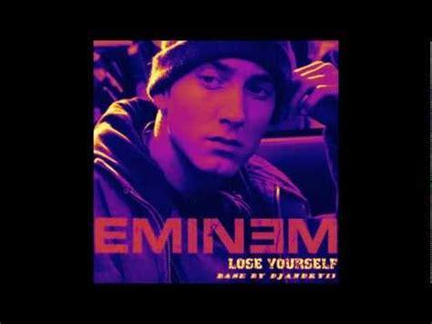 lose yourself eminem download full download eminem lose yourself instrumental