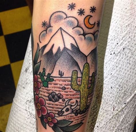 tattoo artists jacksonville fl 52 best images about inspiration on