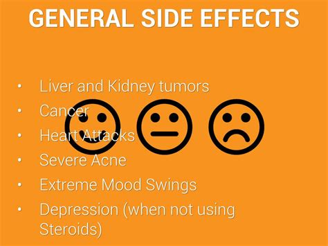periods mood swings how to control period mood swings 28 images 1000 ideas