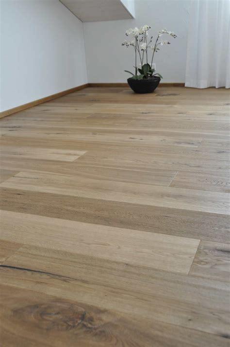 Design Wohnen 2801 by Pin Bodenbelag Und Bodenbel 195 194 164 Ge On