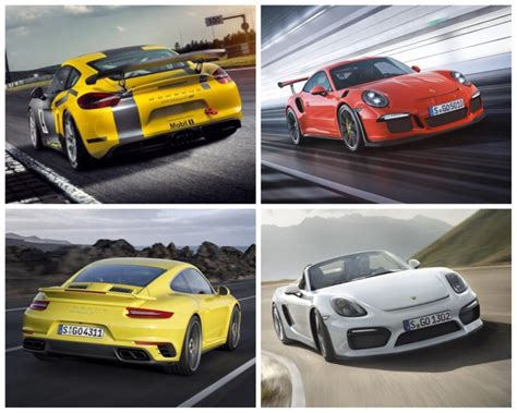 how much is the cheapest porsche would you buy a 911 equivalent cayman or boxster if it