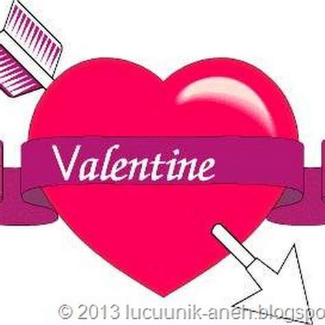 kumpulan surat cinta romantis untuk kekasih lucu unik aneh the