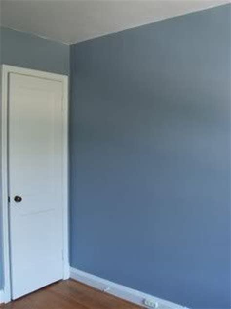 behr bleached denim s house behr russian blue and benjamin moonshine
