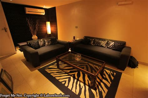 Home Decor Design Pk | top interior designers decorators in lahore at