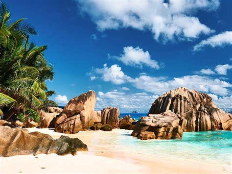 Las Imagenes Mas Extraordinarias | fotos las 10 playas m 225 s extraordinarias del mundo