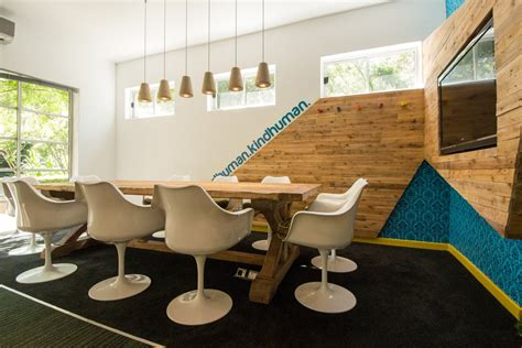 design your own home office space home office design architecture considerations when