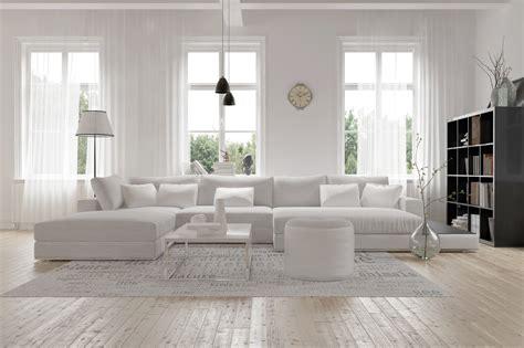 groã e teppiche kaufen wohnzimmer modern gestalten sourcecrave