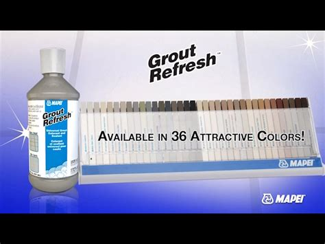 mapei grout color chart grout coverage charts for mapei unsanded and bostik dimensio asa bostik
