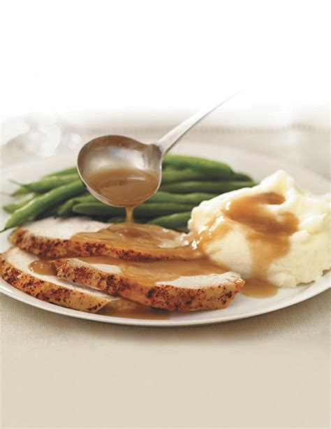 gravy boat giveaway mccormick gravy will save your thanksgiving giveaway