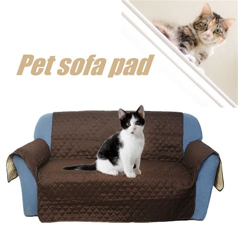 sofa protector cover for dogs pet sofa cover for cat seat pad protector she
