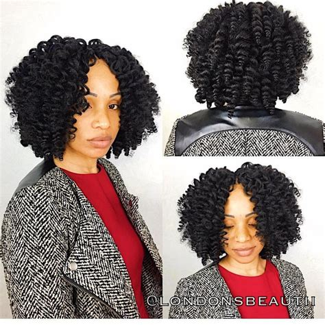 crochet braids in maryalnd 713 best images about crochet braids on pinterest