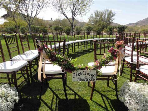 outdoor wedding ideas siudy net outdoor wedding seating ideas siudy net