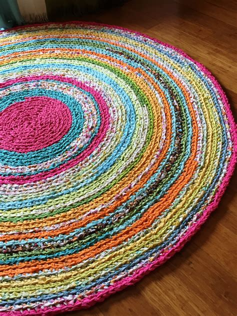 yarn for rugs rug multicolored memory rag rug recycled t shirt yarn