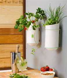 Wall Art Ideas For Kitchen 20 Nice Kitchen Wall Decors And Ideas Mostbeautifulthings