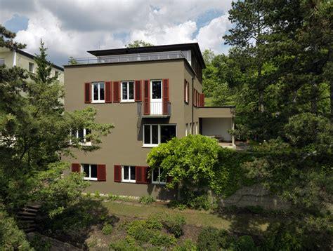 bfa stuttgart wohnhaus f bfa b 252 ro f 252 r architektur