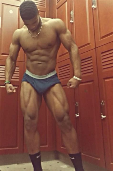 locker room boners 62 best images about rock solid on bodybuilder terry crews and guys