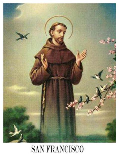 imagenes santos catolicos gratis estas de santos cat 243 licos app ranking and store data