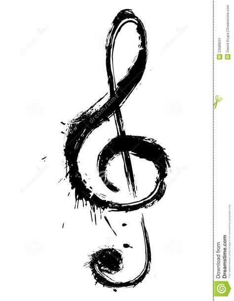 imagenes simbolos de musica s 237 mbolo de m 250 sica ilustra 231 227 o do vetor imagem de art 237 stico