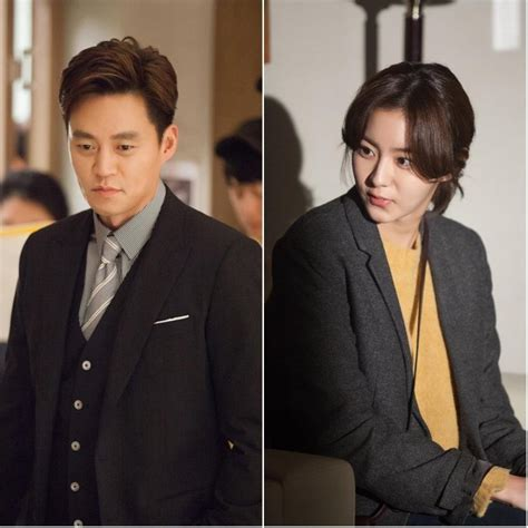 Drama Korea Marriage Contract marriage contract episode 15 type3 dramastyle