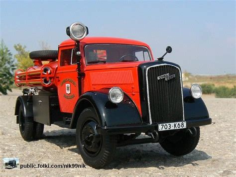 Opel Blitz Truck by 57 Best Images About Opel Blitz On Tow Truck
