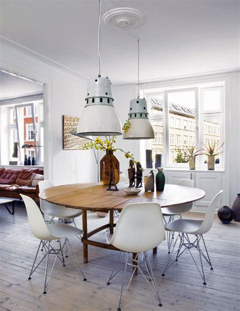 asian inspired modern nordic home with luxury touches beautiful nordic white home with a touch of asian and