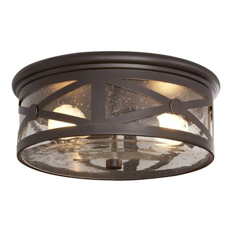 flush mount light fixtures 25 best ideas about flush mount lighting on