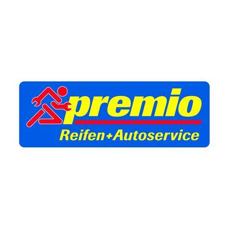 Reifen Feneberg Kaufbeuren by Premio Reifen Autoservice Kaufbeuren Sudetenstra 223 E 35