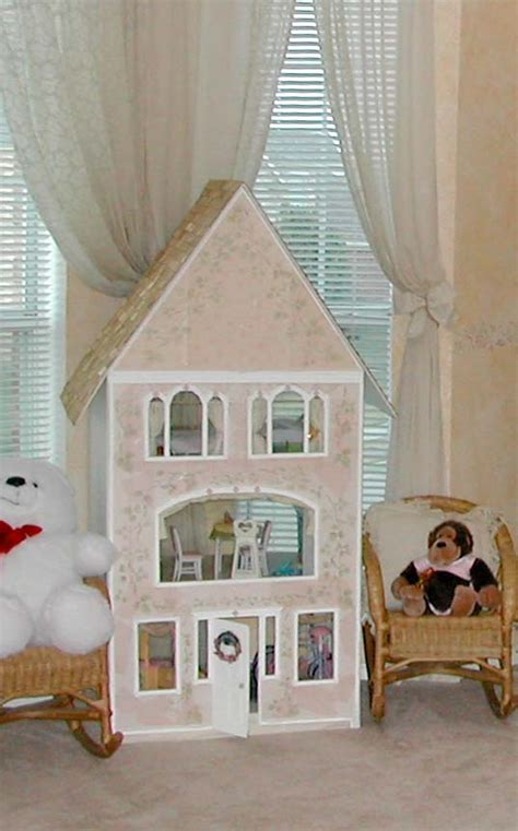 dolls house cafe 17 best images about dollhouses on pinterest queen anne barbie house and toys