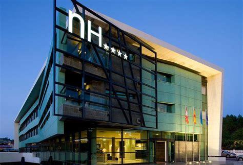 cadenas hoteleras nacionales argentina la cadena hotelera espa 241 ola nh quiere desembarcar en