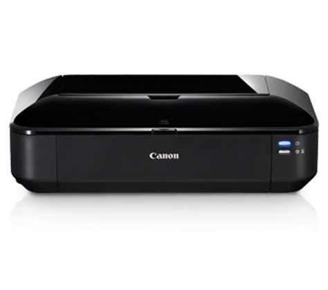 download resetter canon pixma ix6560 canon pixma ix6560 printer driver free download